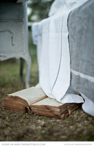 linen - theprettyblogdotcom
